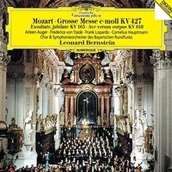 宗教音楽・教会音楽