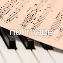 宮城県よりバンドスコア、テナーサックスの楽譜などを買取しました